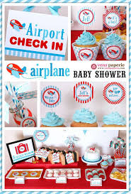 Halloween Baby Shower Themes 133 Best Precious Cargo Baby Shower Images On Pinterest