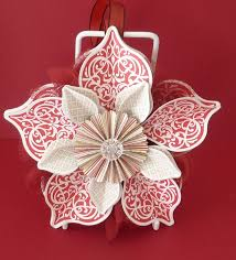 200 best ornament ideas paper images on paper