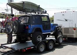 jeep yj rock crawler 1993 jeep wrangler yj major lifter off road rock crawler 2 door 4 0l