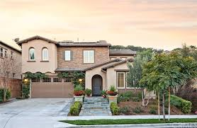 round table aliso viejo aliso viejo real estate find your perfect home for sale
