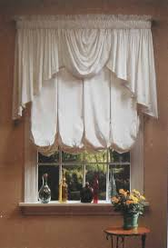 Curtains And Home Decor Inc Winners By Yards Window Treatment Ideas Winners By Yards
