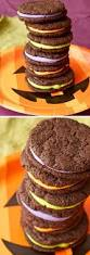Decorate Halloween Cookies 87 Best Halloween Party Ideas Images On Pinterest Halloween
