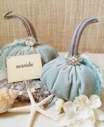 coastal decor 25 coastal thanksgiving décor ideas shelterness