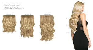 glamorous hair extensions hair extensions cayman islands glamorous hair studio