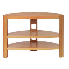 Small Tv Stands For Bedroomsmall Bedroom Ideas Tv Stands Tv Standsr Bedroom Small Stand Cable Box And Dvd