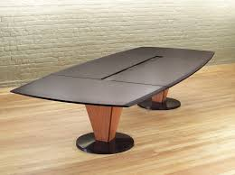 pedestal base for granite table top amazing stone top conference tables granite conference table