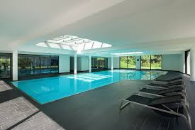 swimming pool room 75 cool indoor pool ideas and designs for 2018
