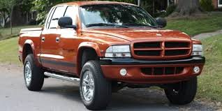 2000 dodge dakota cab for sale durability of aftermarket chrome r t rims dakota durango forum