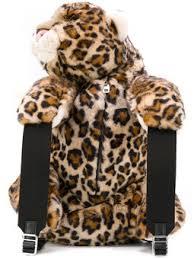 designer rucksack damen designer damen rucksäcke 2017 farfetch