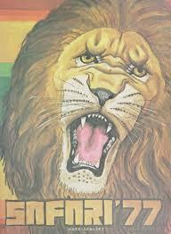borah high school yearbook 1977 borah high school yearbook online boise id classmates