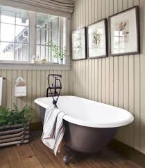 small country bathroom designs 28 country style bathroom ideas
