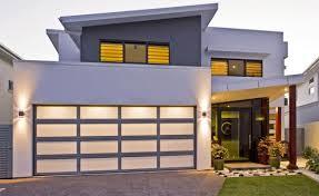 designing a garage garage design ideas viewzzee info viewzzee info