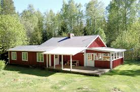Das Haus Immobilien Bildergalerie Sommer 2017 Schweden Immobilien Online