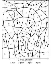 kindergarten coloring pages pdf intricate impressive decoration