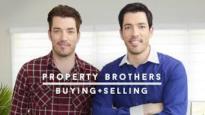 How To Be On Property Brothers Watch Hgtv Shows Full Episodes And Live Tv