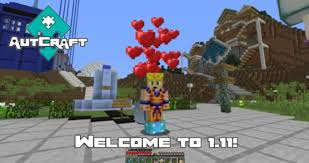 mine craft servers 10 best minecraft servers for and why connected parenting