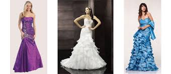 wedding dress hire special occasions wedding gowns and evening wear businesses in