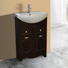 Bathroom Vanity Cabinets 24 Inches by 24 Inch Bathroom Vanities Thebathoutlet Com