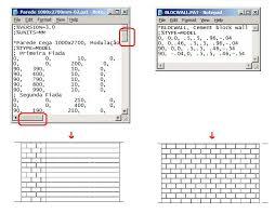 surface pattern revit download fill patterns autodesk community revit products