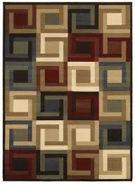Area Rugs Menards Area Rugs Menards Balta Radiance Area Rug 7 10 X 10 At Menards