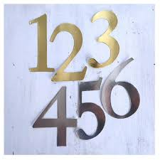 gold wine bottle table numbers gold or silver number stickers wedding table numbers craft numbers
