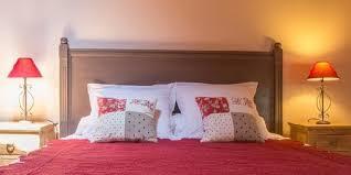 chambre d hote entraigues sur la sorgue le des aromes une chambre d hotes dans le vaucluse en provence