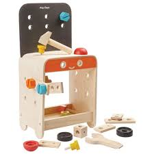 Kids Work Bench Plans Toys Kids Work Bench W Tools