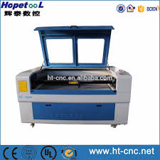engraving machine engraving machine suppliers and manufacturers