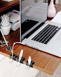 Binder Decorating Ideas 13 Diy Home Office Organization Ideas How To Declutter And Decorate
