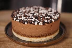 hervé cuisine tarte tatin recette de gateau herve cuisine arts culinaires magiques