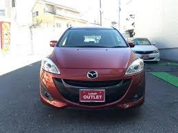 2013 mazda premacy 20c skyactiv used car for sale at gulliver