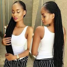 ghana braiding hairstyles ghana weaving anyone hamisa mobeto cornrows via