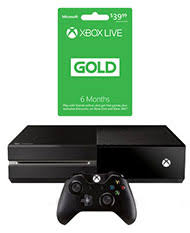 best black friday deals on xbox one with kenect xbox one s buy xbox one s games consoles u0026 accessories gamestop
