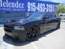 dodge charger rt 2012 for sale 2012 dodge charger 4dr sdn rt rwd inventory melendez auto