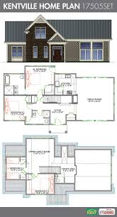 home plan builder kentville 4 bedroom 2 1 2 bathroom home features a large great