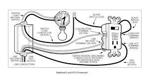 diagrams 927510 leviton gfi recp wiring diagram u2013 gfciswitch