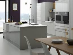 modern kitchen designs uk modern kitchens uk modern designs ideas wren kitchens