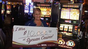 best casino in san diego gambling dining u0026 more sycuan