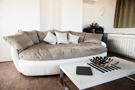 apartment l u0027altana city house brescia italy booking com