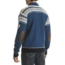 Wool Bomber Jacket Mens Dale Of Norway Cortina Bomber Jacket For Men Save 31