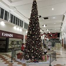 blachere illuminations creating amazing installations and