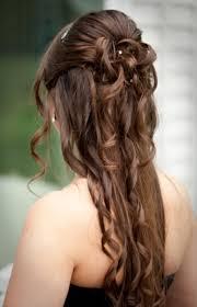 Frisuren Lange Haare Gesteckt by Beste Prom Frisuren Für Lange Haare Beste Frisuren Für