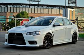 mitsubishi evolution 10 lancer evolution x red matte wallpaper vinyl wraps pinterest