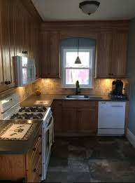 Tiny House Kitchen Designs Best 25 Very Small Kitchen Design Ideas Only On Pinterest Tiny