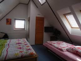 Schlafzimmer Komplett Aus Polen Schöne Ferienwohnung Spandau Fewo Direkt