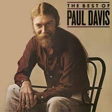 paul best of paul davis greatest hits by paul davis