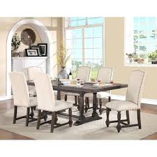 target dining room furniture kitchen and dining room tables extendable dining table target