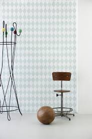 mint green harlequin wallpaper lifeinstyle greenwithenvy life