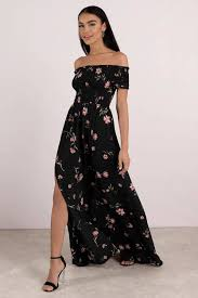 dresses for weddings wedding 27 tremendous dresses for wedding dresses for wedding