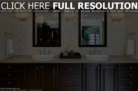 100 bathroom vanity backsplash ideas ikea bathroom vanity